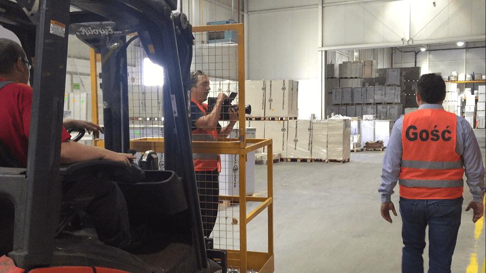 NFON Videoproduktion Online - Foto - 5