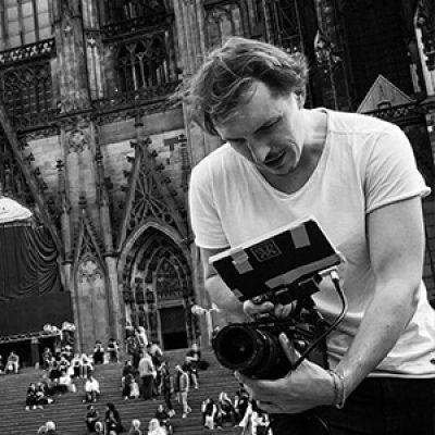 Jan Linnartz Filmproduktion Ivory Productions