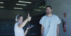Porsche Venture On Jimek Filmproduktion - Foto 7