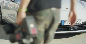 Porsche Venture On Jimek Filmproduktion - Foto 8