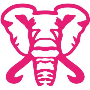 Ivory Productions Logo