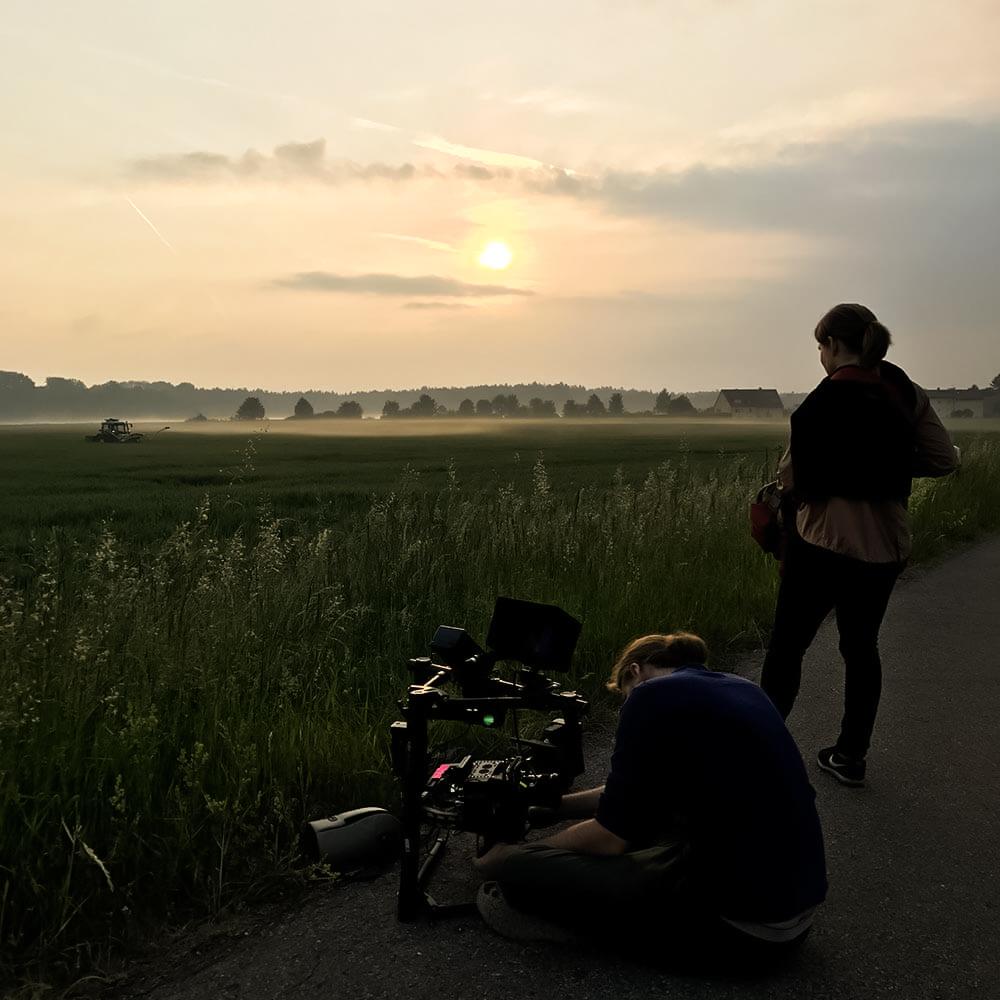 Hochschule_Weihenstephan_Triesdorf_Werbung_Imagefilm_4