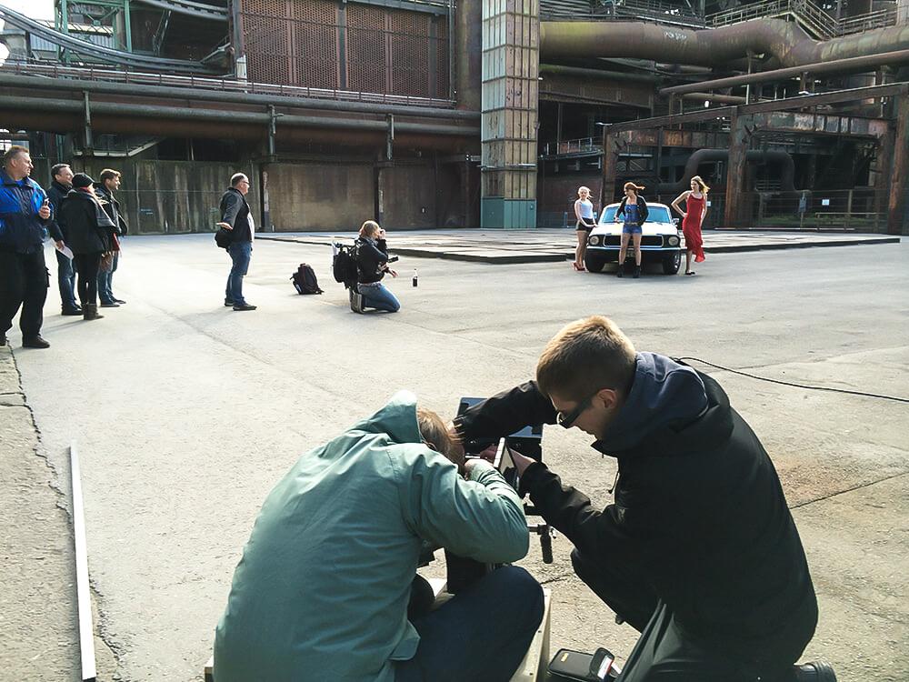 O2_Filmproduktion_Werbung_6