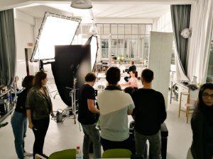 Veluvia_TV_Werbung_Video_2