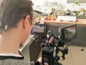 Veluvia_TV_Werbung_Video_3