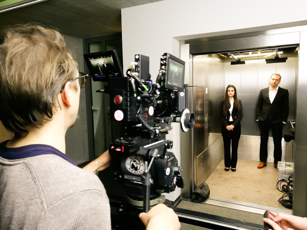 Veluvia_TV_Werbung_Video_5