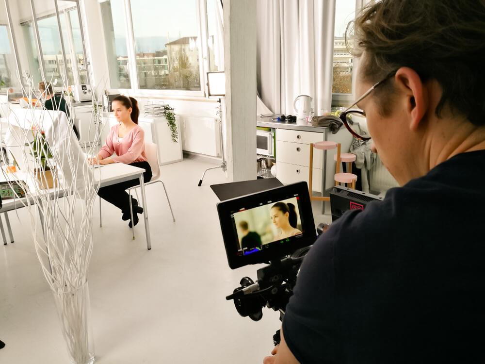 Veluvia_TV_Werbung_Video_7