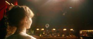 IBK_Marena_Whitcher_Film