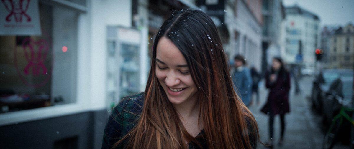 Sabina_Guenther_Filmproduktion_München