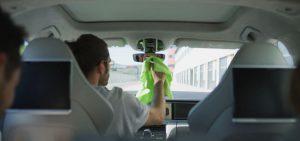 Porsche Venture On Jimek Filmproduktion - Foto 4