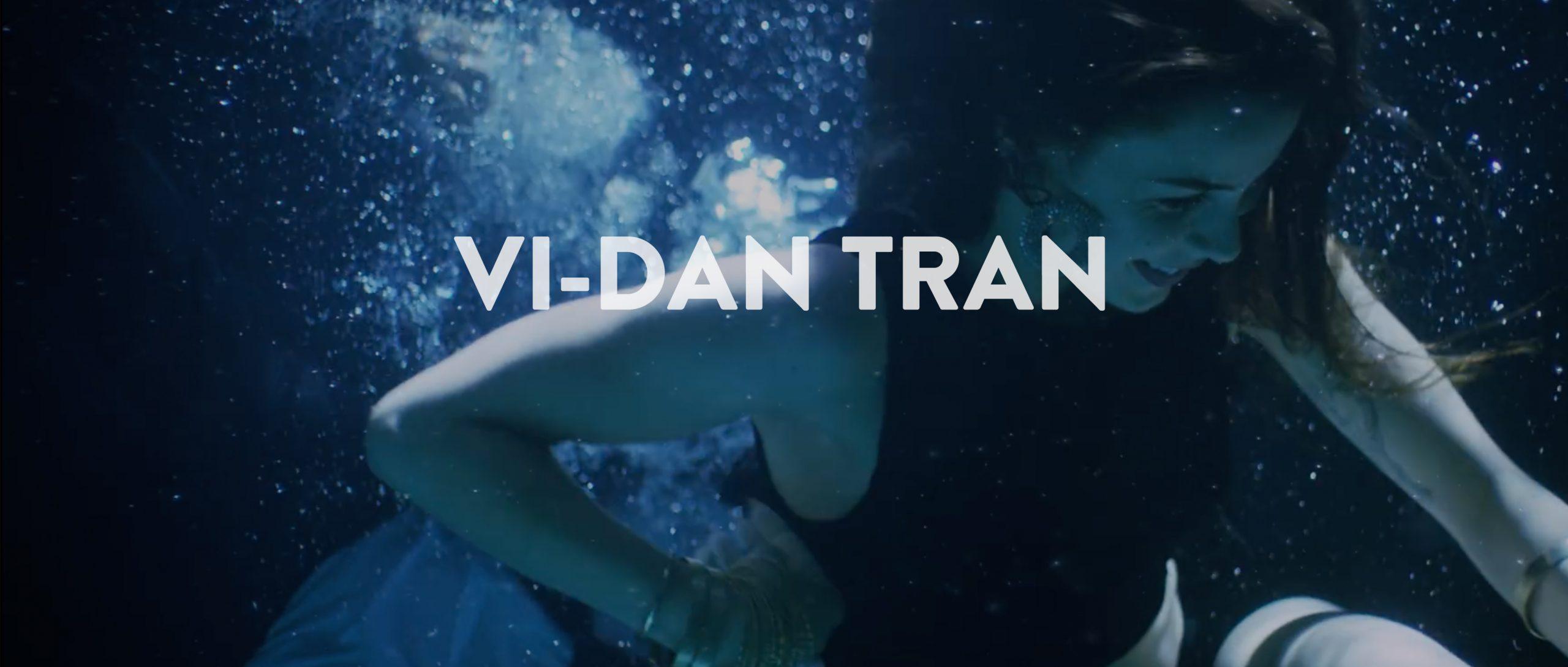 Vi-Dan Tran